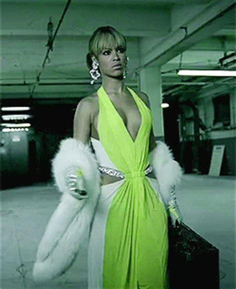 beyonce mp love me lights out 1k music video fashion beyonce gif set me myself and i i