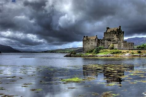 in pictures 50 most beautiful pictures of scotland on