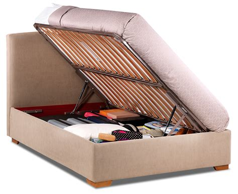 best storage beds storage bed features the storage bed company