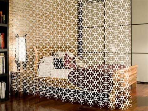 wall curtain dividers office divider ideas hanging curtain room divider ideas