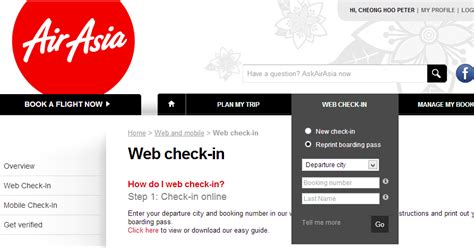 airasia online check in mobile simplyapost reprint air asia boarding pass