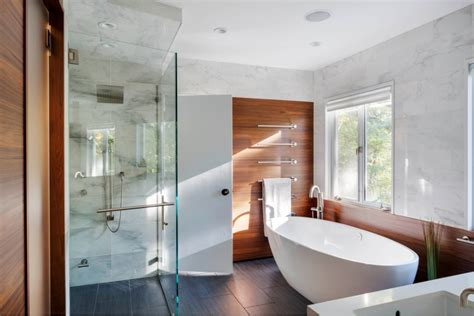 How to create your own japanese style bathroom freshome com