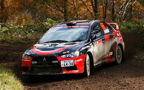 mitsubishi evo rally wallpaper rally wallpaper lancer imgkid com the image kid