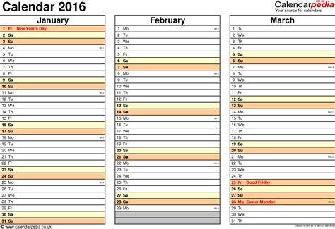 2018 2019 2020 calendar printable year calendar 2018 through