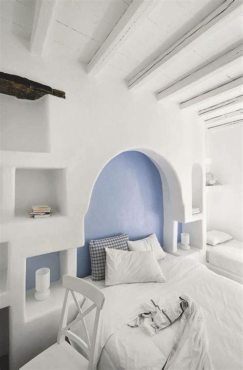 Les Plus Belles Decoration De Maison by Les Plus Belles Decoration De Maison 1 17 Meilleures