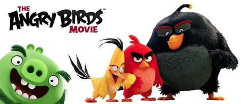 est100 some photos the angry birds movie 2016 weekly roundup 8 16 2016 home theater forum
