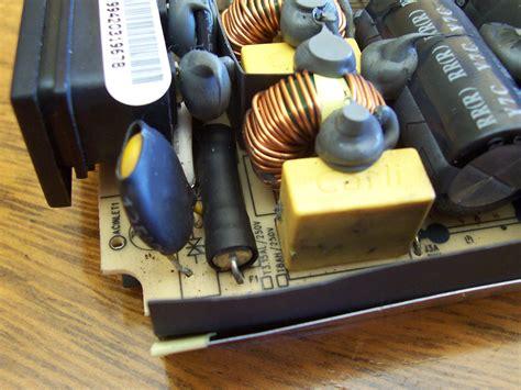 resistor xbox 360 resistor xbox 360 28 images corona rgh nand randomly has rings when booting up retail has no