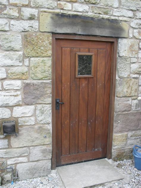 Rock Garden Branford Ct Bespoke Exterior Doors Handmade Doors Hawker Joinery How Bespoke Front Door Improve Home