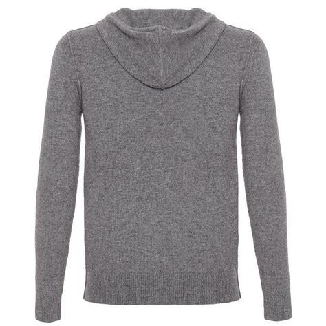 Hoodie Sweater Zipper The hoodie zipper sweater