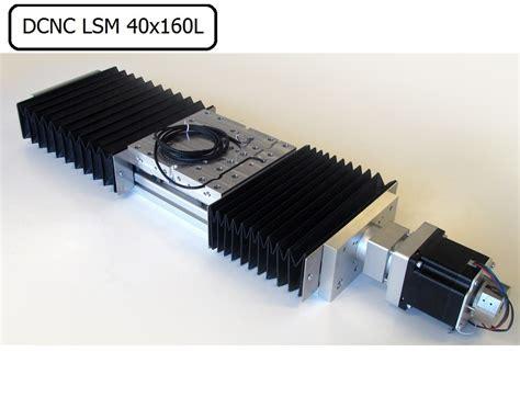 diy r dcnc router z axis ballscrew r 350mm diy damencnc b v