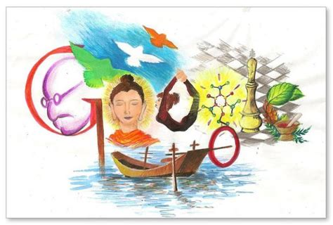 doodle for india 2013 entries for doodle4google 2013 competition