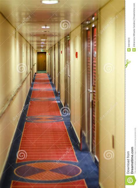 interno nave da crociera interno della nave da crociera fotografie stock immagine