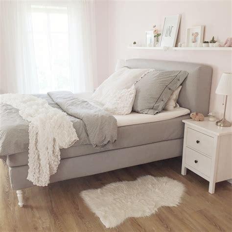 Girly Schlafzimmer by Fashion Kitchen