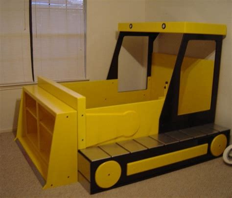 bulldozer bed frame 536 best images about waylon joseph on