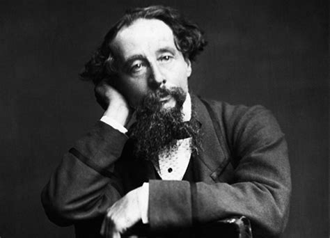 biography by charles dickens charles dickens biography childhood life achievements