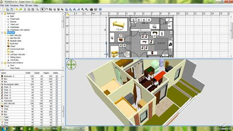 home design 3d tutorial 3d home design software tutorial tutorial cad 3d house