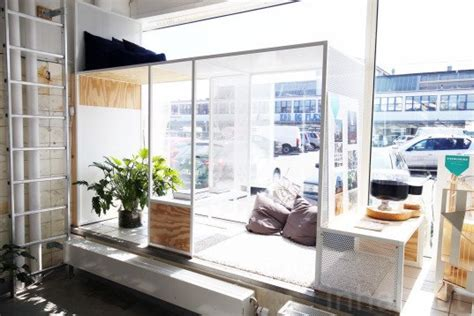ikea spacemaker ikea s space10 lab wants to change the way you buy