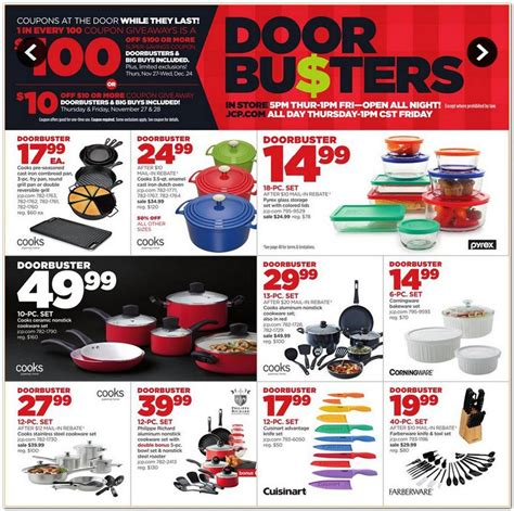 jcpenney printable coupons veterans day jcpenney coupon code 30 2017 2018 best cars reviews