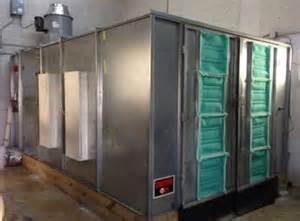 Auto Paint Booth Sale Automotive Spray Paint Booth For Sale Cheap Used