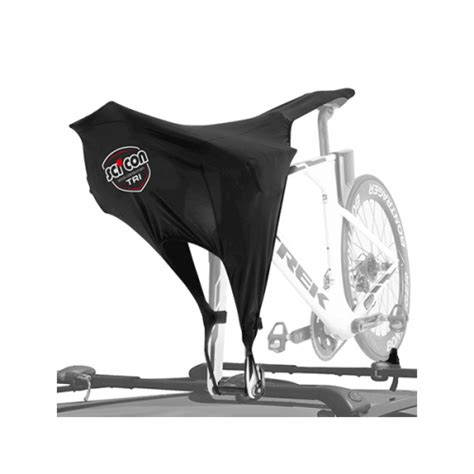 scicon bike defender triatlon scicon bisiklet cantalari