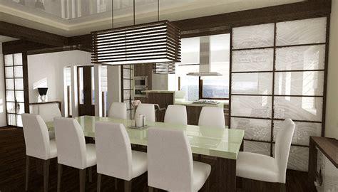 design interior cluj pret designer interioare cluj images
