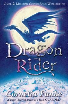 with the the s riders books rider by cornelia funke reviews discussion