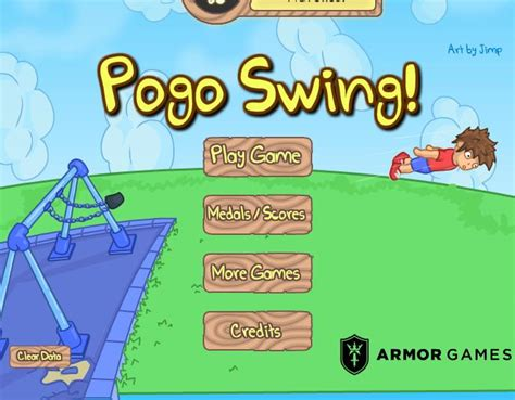 stickman swing game stick swing game download roomwholesale