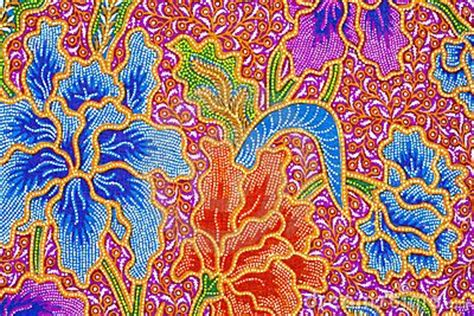 design work indonesia amazing batik work batik pinterest