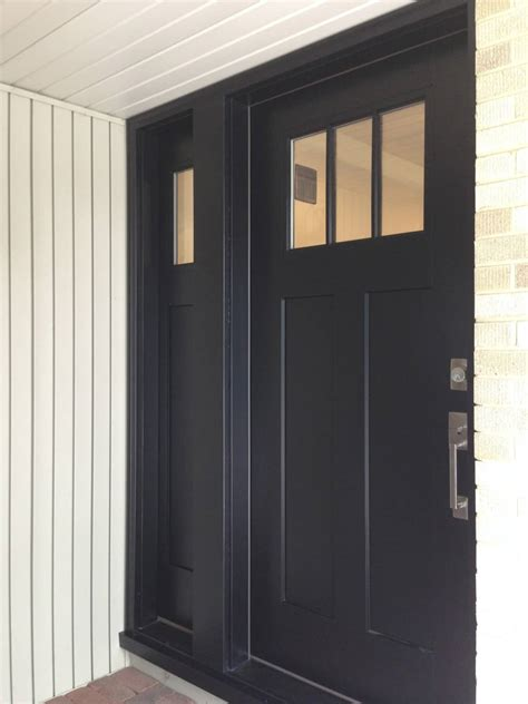 Exterior Door Companies Albany Doors Business Photos