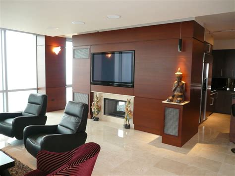 buddha style living room sumptuous swivel recliner in living room contemporary with garden buddha next to tv wood panel