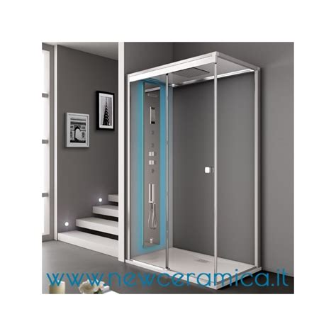 dimension baignoire 1339 easyshower avis fabulous gallery image of this property