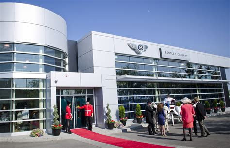 bentley headquarters 100 bentley headquarters bentley supercharged stock