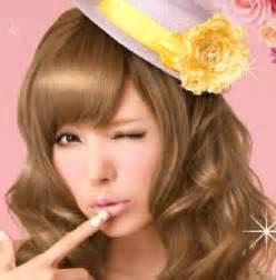 japanese hair color hair dye hints tips japanese hair dye palty hair colors