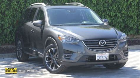 Mazda Cx5 Grand Touring Lx 2020 by Used Vehicles For Sale At Capitol Mazda In San Jose Ca