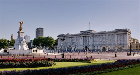 buckingham palace buckingham palace london world for travel