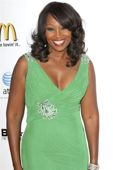 what size is yolanda yolanda adams picture 10 an evening of stars tribute to