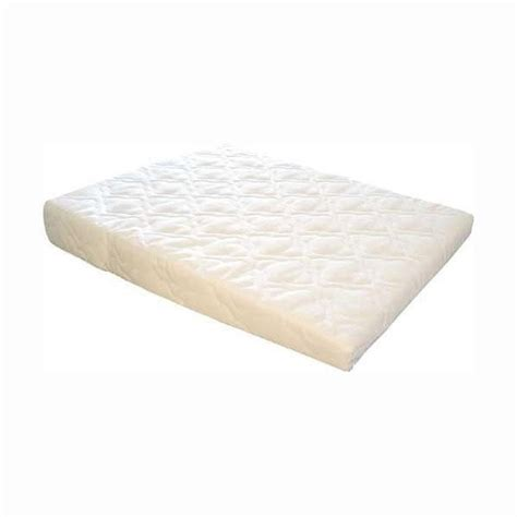 contour folding bed wedge cushions great for acid reflux mattress top back ebay bed wedge for acid reflux contour folding bed wedge