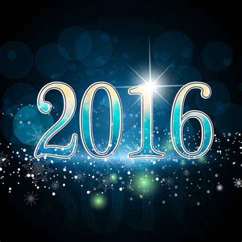 new year 14th feb 2016 2016 free vector 242 free vector for commercial