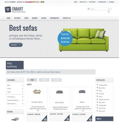 bootstrap layout module 17 best images about 39 of the best bootstrap opencart