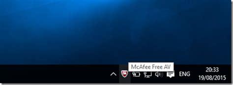 free full version mcafee antivirus download windows 7 mcafee antivirus 10 free download partnersfile0