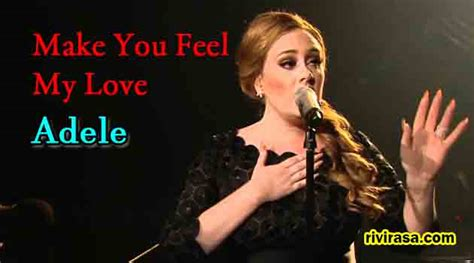 download mp3 adele to make you feel my love download adele make feel my love wallpaper images free