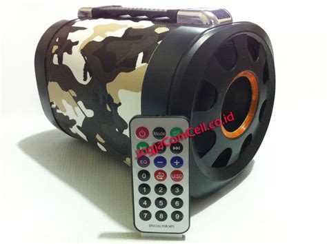 Speaker Portable Aktif Advance Tp 700 speaker aktif advance tp 700 jogjacomcell co id