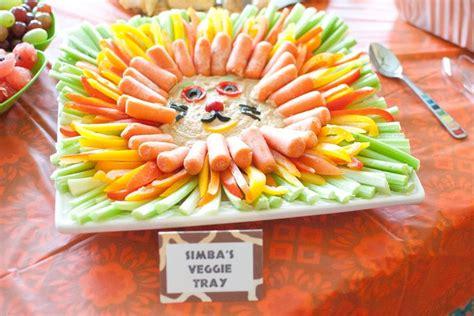 owen s first birthday safari party recipe birthdays trays and search