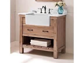 Fairmont designs bathroom 36 inches farmhouse vanity 1507 fv36 at