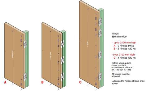 inset cabinet door hinges concealed concealed door hinges concealed hinges inset cabinet