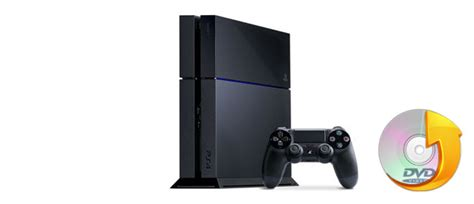 Sony Ps4 Dvd Until dvd to ps4 how to dvd on playstation 4