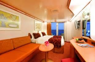 cat 233 gories et cabines du bateau costa pacifica costa