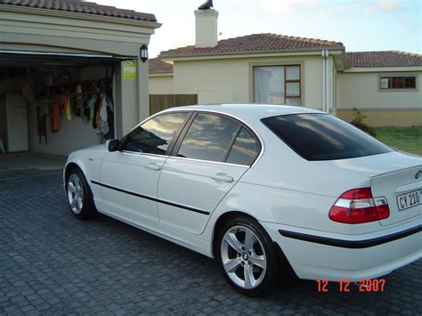 bmw 2003 320i bmw 320i 2003 review amazing pictures and images look