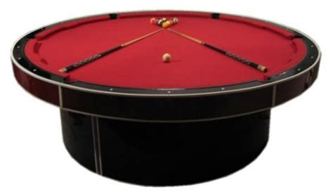 pool table no pockets page 9 of articles tagged with slipperybrick com