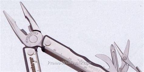 knifeless multi tool knifeless leatherman fuse multi tool wholesale china